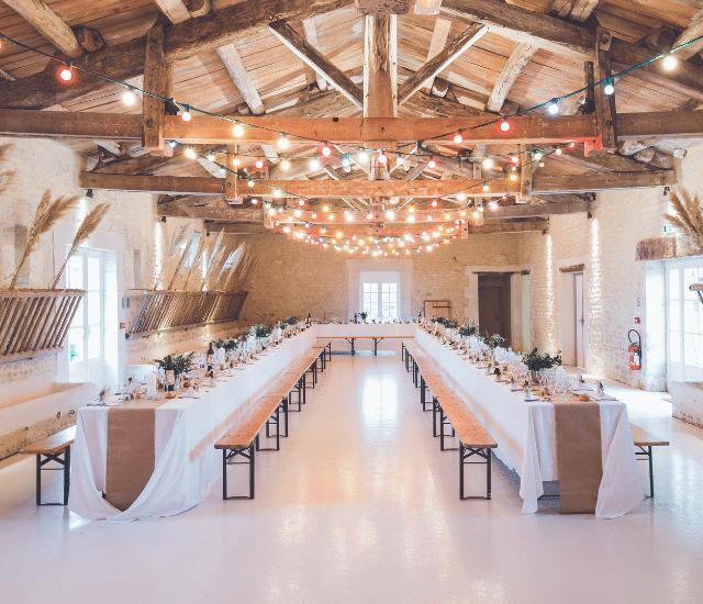 אולמות אירועים לחתונה