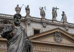 סיור מודרך ברומא